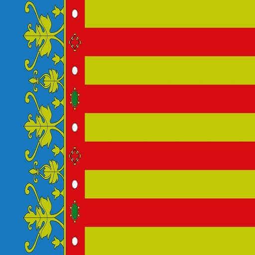 Traductor valenciano-español online