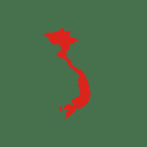 idioma vietnamita