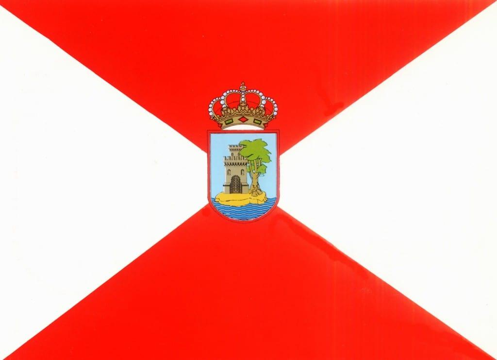 Traducciones en Vigo, Pontevedra