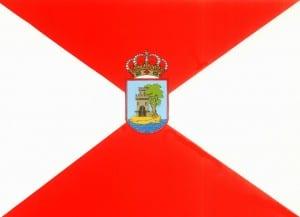 Agencia de traducción en Pontevedra