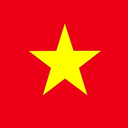 Traductor vietnamita-español